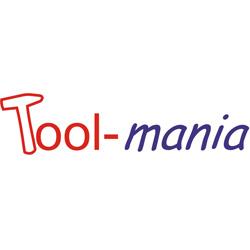 tool-mania
