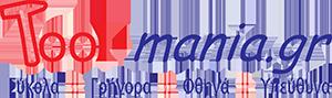 Tool-mania Logo