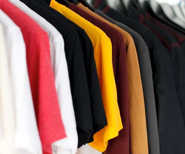 customizeClothes