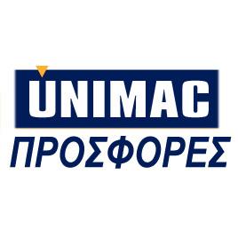 unimac-prosfores