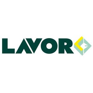 LAVOR